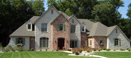 custom-homes-padgett-building