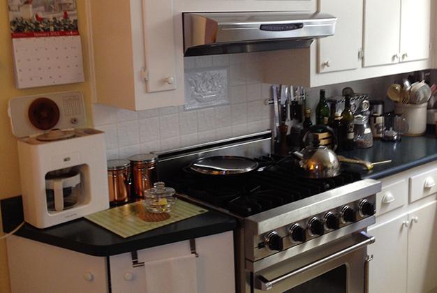 Kitchen Remodel Belleville Il