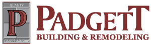 Padgett Building & Remodeling